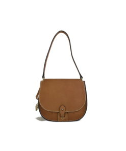 Shoulder Bags & Backpacks