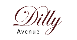 Dilly Avenue